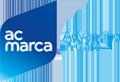 AC marca logo