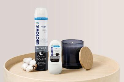 Apartado Gamas_Desodorantes Invisibles_600x426