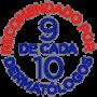 icono_recomendado_9-de-cada-10